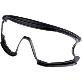 Alpina 5W1NG Q+CM Glasses black matt